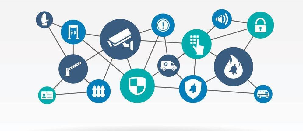 【网信事业新成就】推进网络安全法治建设,提高网络治理能力