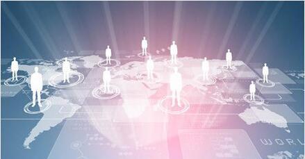 专家解读网络安全法草案:为建设网络强国提供制度保障